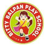 Bitty Balpan - Ranchi