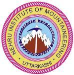 Nehru Institute Of Mountaineering - Uttarkashi