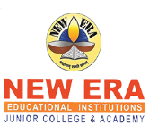 New Era Junior College - Hyderabad