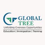 Global Tree - Hyderabad