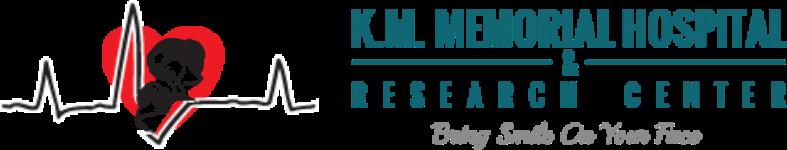Krishna Murari Memorial Hospital And Research Center - Bokaro