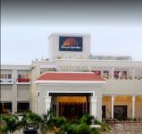Hotel Surya Garden - Netaji Subash Bose Marg - Talcher
