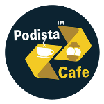 Podista Cafe - Court Road - Saharanpur
