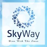 SkyWay - Freeganj - Ujjain
