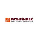 Pathfinder - Bankura