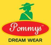 Pommys - Chennai