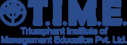 T.I.M.E. Triumphant Institute Of Management Education - Meerut