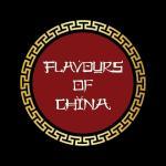 Flavours Of China - Dadar - Mumbai