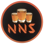 Nikke Nikke Shots - Civil Lines - Kanpur