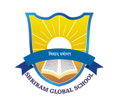 Shri Ram Global School - Sector 45 - Gurgaon