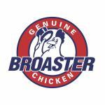 Genuine Broaster Chicken - Khajpura - Patna