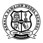 Kerala Samajam Model School - Sakchi - Jamshedpur