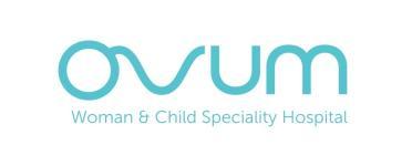 OVUM Women and Child Specialty Hospital - Banaswadi - Bangalore
