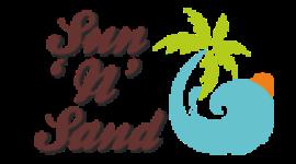 Sun n Sand Hotel - Malvan