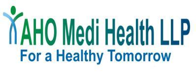 AHO Medi Health