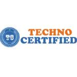 Techno Certified - Noida