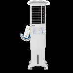 Kenstar Glam 50R Air Cooler