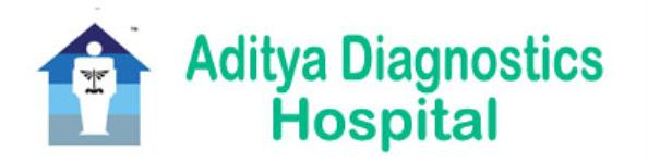 Aditya Diagnostics & Hospital - Dibrugarh