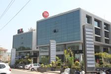 4D Square Mall - Motera - Ahmedabad