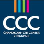 Chandigarh Citi Center - Zirakpur - Chandigarh