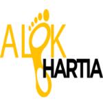 Alok Bhartia Travels - Bangalore