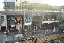 Nakshatra Mall - Dadar - Mumbai