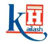 Kailash Hospital - Greater Noida