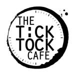 The Tick Tock Cafe - Shobhagpura - Udaipur