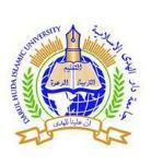 Darul Huda Islamic University