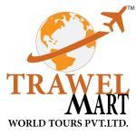 Trawel Mart - Bangalore