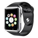 Raptas A1 Bluetooth Smartwatch