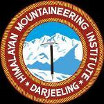 Himalayan Mountaineering Institute - Darjeeling