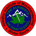 Jawahar Institute Of Mountaineering & Winter Sports - Pahalgam