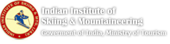 Indian Institute Of Skiing & Mountaineering - Gulmarg