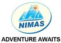 National Institute Of Mountaineering & Allied Sports - Dirang