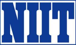 NIIT - Civil Lines - Raipur
