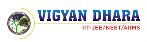Vigyan Dhara - Hisar