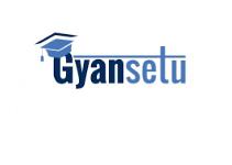 iClass Gyansetu - Gurgaon