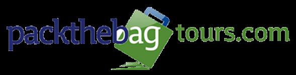 Pack The Bag Tours - Dehradun
