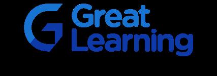 Greatlearning.in
