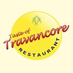Taste of Travencore - Sasthamangalam - Trivandrum