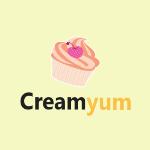 Creamyum - HBR Layout - Bangalore