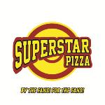 Superstar Pizza - Besant Nagar - Chennai