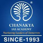 Chanakya IAS Academy - Deccan Gymkhana - Pune