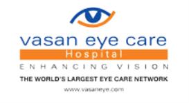 Vasan Eye Care Hospital - Karimnagar