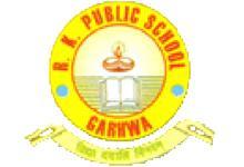 R K Public School - Garhwa