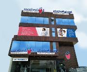 Motherhood Hospital - HRBR Layout - Bangalore