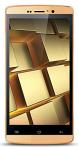 iBall Andi 5Q Gold