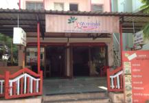 Govinda - Gulmandi - Aurangabad