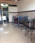 Ashirwad Restaurant -MIDC - Aurangabad